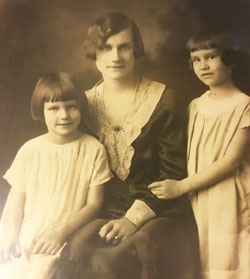 ancestorolive&daughters
