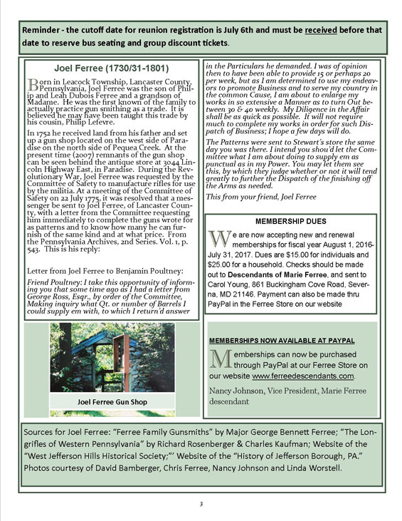 newsletterjune2016pg3